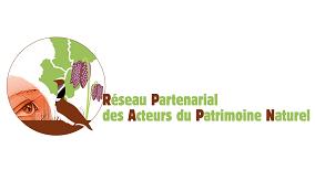 RPAPN-logo