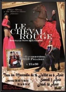 ChevalRouge2014