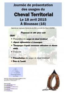 ChevalTerritorialBioussac