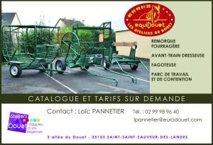 AteliersduDouet