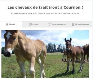 FTCournon
