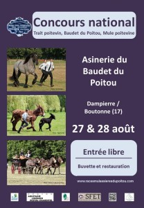 Affiche National 2016