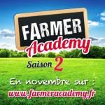 farmer-academy2