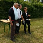 Jury Trait Poitevin