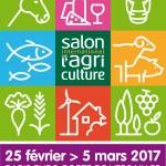 LOGOS SIA 2017 C - FR - DATES+LIEU+WEB